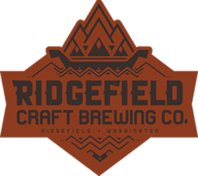 Ridgefield Craft Brewing Co.